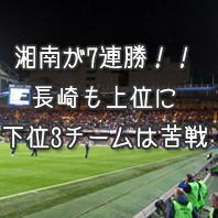 j2_2014_7
