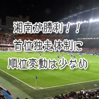 j2_2014_19